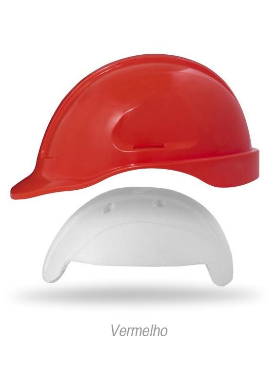 1224faa143f02 Capacete de proteção  Capacete de proteção  Capacete de proteção
