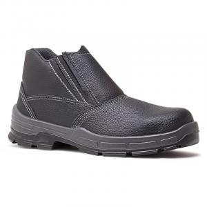 Proteção dos pés