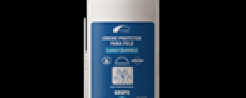 Creme Protetor Luva Química Grupo 2 – 1 litro Nutriex (Óleo)