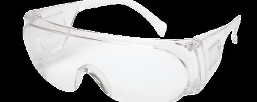 Óculos Panda - Kalipso